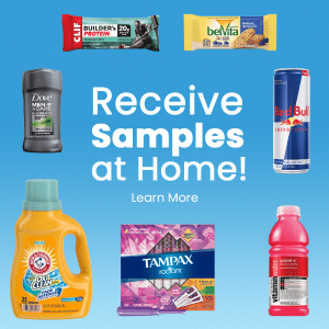 Gen Active Direct Sampler Web Banner Click Here